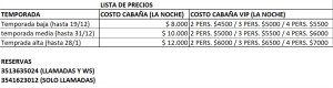 Microsoft Excel - Libro1_4